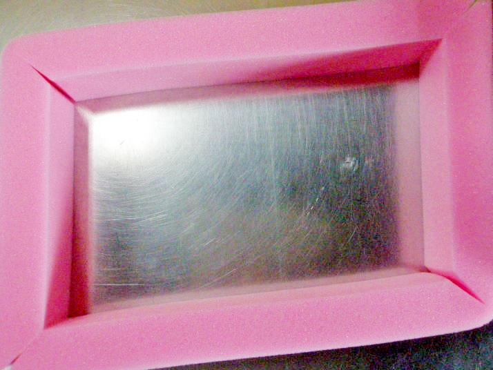 ウレタンスポンジ 導電性ウレタン 梱包材